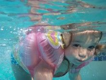 Cu nto cuesta disfrutar de una piscina comunitaria for Piscinas desmontables eroski