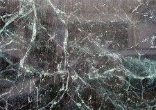 Eliminar las manchas del m rmol eroski consumer for Manchas en el marmol