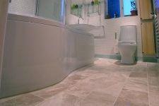 Eliminar las manchas del m rmol eroski consumer for Liquido para limpiar marmol