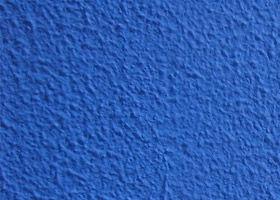 El Azul En La Decoracion Del Dormitorio Eroski Consumer - Paredes-pintadas-de-azul