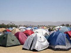 los alimentos más seguros para llevar de acampada   eroski consumer