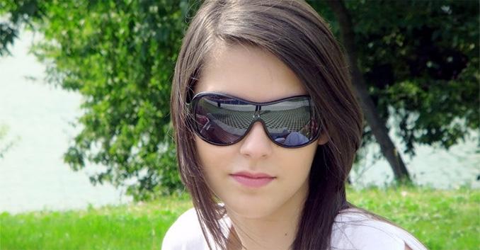 Análisis en exclusiva 20 modelos de gafas de sol