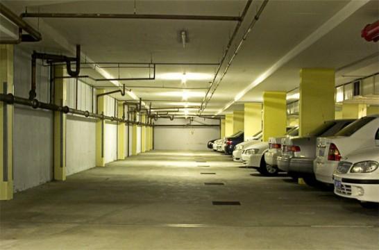 Tengo una plaza de garaje la vendo o la alquilo - Simulador gastos compra plaza garaje ...