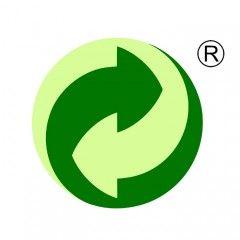Las Claves Para Entender Los Simbolos De Reciclaje Eroski Consumer