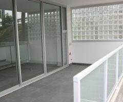 Cerrar la terraza pag 2 de 2 eroski consumer - Cerrar balcon ...