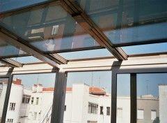 imagen abel pardo lpez acristalar la terraza - Acristalar Terraza
