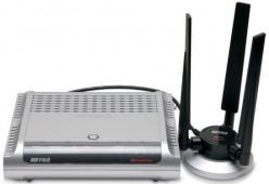wifi-casa.1.jpg