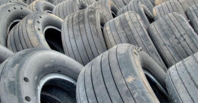 Elegir neumáticos
