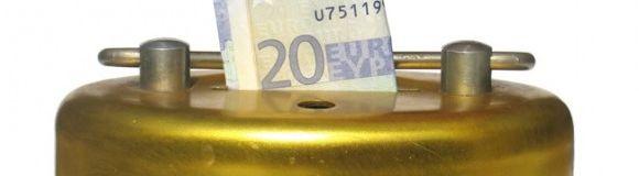 Nuevos depósitos bancarios: ventajas y desventajas