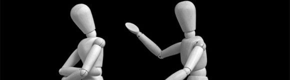 Pasos para obtener un divorcio rápido y sencillo