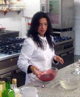 Mireia anglada ana e nutrici n y tecnolog a de los for Cocina vanguardia definicion
