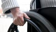 silla-ruedas.mono2.jpg