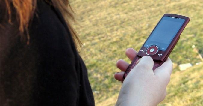 Liberar el móvil