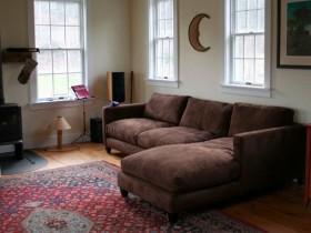 Como limpiar muebles de piel de durazno medidas de - Como limpiar tapiceria sofa ...