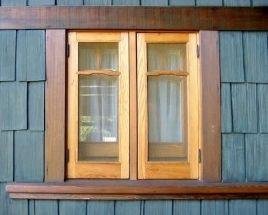 imagen ercwttmn las ventanas de madera