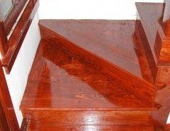 Barnices protectores elegir el adecuado eroski consumer - Tipos de barnices para madera ...