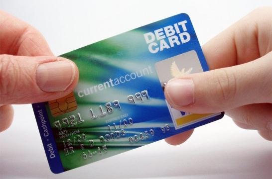tarjeta de crédito escolta sexo