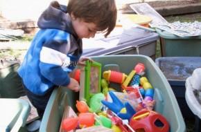 e0d6639848aee Recogida de juguetes