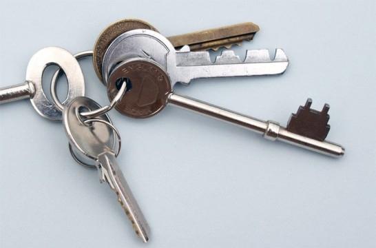 Nueva Ley De Alquiler Consecuencias Para Inquilinos Y | New Style for ...