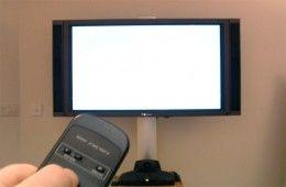 external image tv-plasma01.jpg