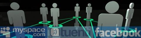 external image redes-sociales.art.jpg