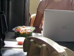 Comida de t per segura eroski consumer for Taper de comida