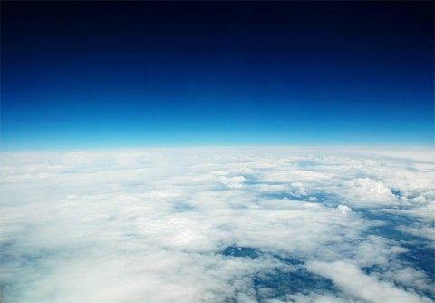 Qué son los gases de efecto invernadero [Pag. 1 de 2]   EROSKI CONSUMER