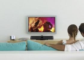 La mejor luz para ver la televisi n eroski consumer - Eroski iluminacion ...
