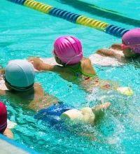 Derechos y obligaciones en las piscinas p blicas eroski for Piscinas hinchables eroski