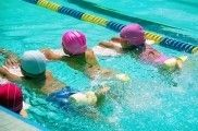 Derechos y obligaciones en las piscinas p blicas eroski for Piscinas eroski