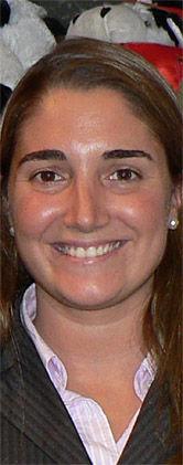 http://static.consumer.es/www/imgs/2009/10/elisareyna1.jpg