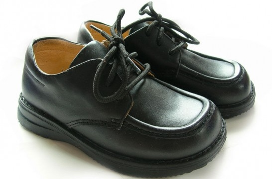 df818c00b Zapatos  cómo elegir los más saludables