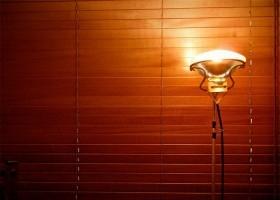 Las l mparas m s adecuadas para cada espacio del hogar - Eroski iluminacion ...