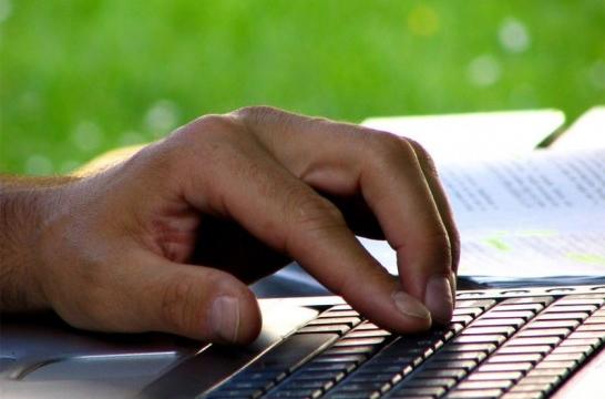 Seis cursos on line prácticos y gratuitos para aprender en verano