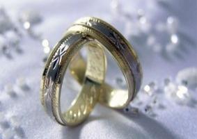 Tr mites necesarios para casarse por lo civil eroski consumer - Tramites para casarse por lo civil ...