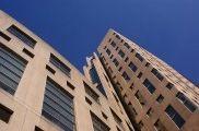 Hipotecas a plazos más cortos
