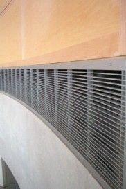 Diseñar una red de ventilación natural | EROSKI CONSUMER