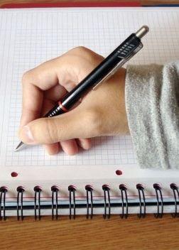 Trabajos escolares claves para elaborarlos con xito for Trabajo en comedores escolares bogota