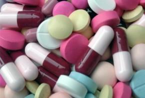Droga - Wikipedia, la enciclopedia libre