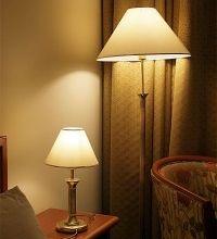 Diferentes tipos de luz en el hogar eroski consumer - Eroski iluminacion ...