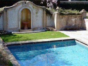 Limpieza de la piscina eroski consumer for Piscinas eroski
