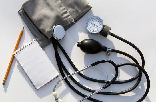 Mitos sobre la hipertensión arterial