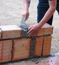 Opiniones de mortero de cemento for Mortero de cemento
