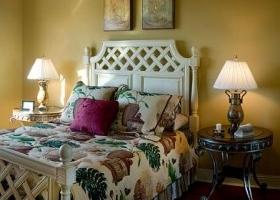 L mparas para leer en la cama sin molestar de todo un poco - Luz para leer en la cama ...