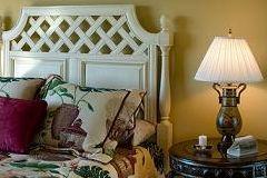 Iluminar el dormitorio eroski consumer - Eroski iluminacion ...