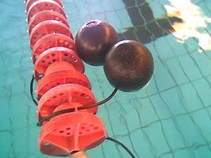 Co2 para limpiar piscinas eroski consumer for Piscinas eroski