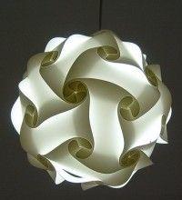 Instalar una l mpara en el techo eroski consumer - Instalar lampara techo ...