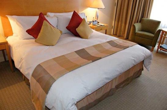 Las medidas de las camas eroski consumer for Colchon para cama king size