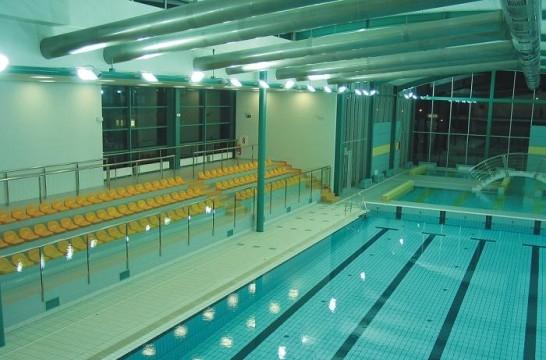 Cinco modelos de reproductores mp3 para la nataci n for Piscinas hinchables eroski