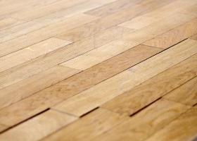 consejos para cambiar la madera del suelo eroski consumer. Black Bedroom Furniture Sets. Home Design Ideas